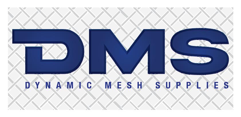 Dynamic Mesh Supplies